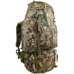 Plecak Pro-Force New Forces 66L HMTC