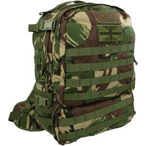 Plecak Pro-Force Tomahawk Elite LX DPM