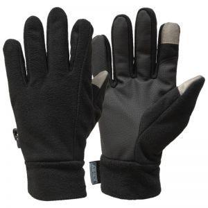 Rękawice Pro-Force Touch Screen Czarne