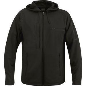 Bluza z Kapturem Propper 314 Hooded Czarna