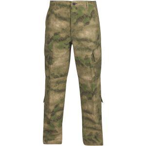 Spodnie Propper ACU Ripstop A-TACS FG