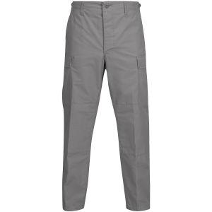 Spodnie Propper BDU Button Fly Ripstop Grey