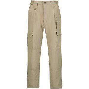 Spodnie Propper Stretch Tactical Khaki