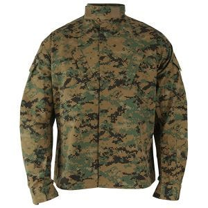 Bluza Propper ACU Ripstop Digital Woodland