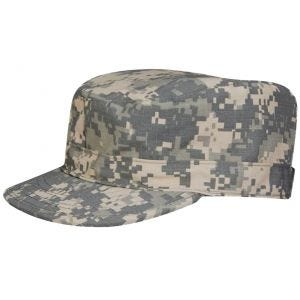 Czapka Propper ACU Patrol Cap Army Universal
