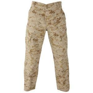 Spodnie Propper ACU Ripstop Digital Desert