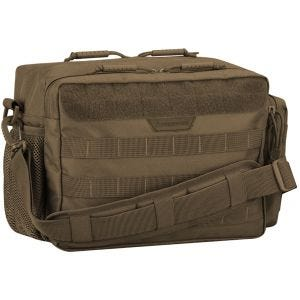 Torba Propper Bail Out Bag Coyote