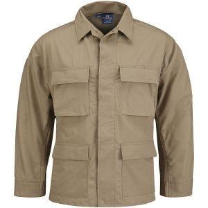 Bluza Propper Uniform BDU Ripstop Khaki