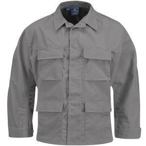 Bluza Propper BDU Ripstop Grey