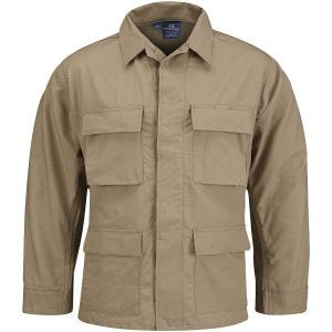 Bluza Propper BDU Ripstop Khaki