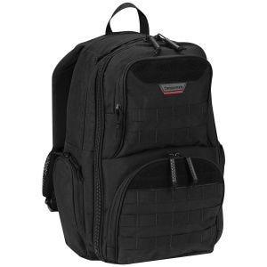 Plecak Propper Expandable Czarny