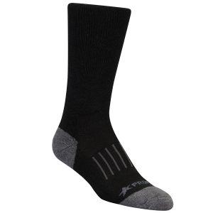 Skarpety Propper Wool Performance Boot Czarne