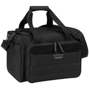 Torba Propper Range Bag Czarna