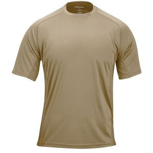 Koszulka T-shirt Propper System Khaki
