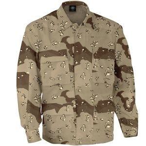 Bluza Propper Uniform BDU Ripstop 6-Desert