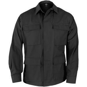 Bluza Propper Uniform BDU Ripstop Czarna