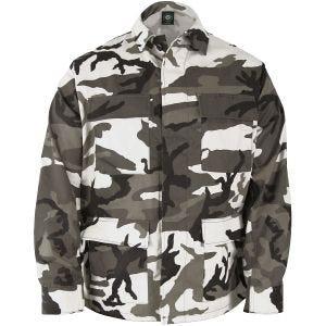 Bluza Propper Uniform BDU Ripstop Urban