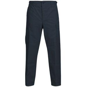 Spodnie Propper Uniform BDU Ripstop LAPD Navy