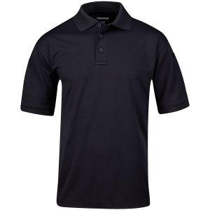 Koszulka Polo Propper Uniform LAPD Navy