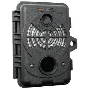 Fotopułapka Kamera SpyPoint HD-10 Podczerwień IR LED Czarna