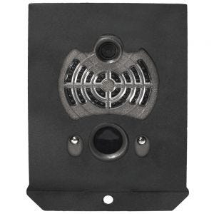Skrzynka Zabezpieczająca SpyPoint SB-91 Metalowa Czarna