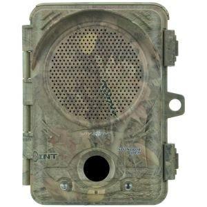 Akustyczny System Odstraszania SpyPoint SDB-85 Soundbox Audio Camo