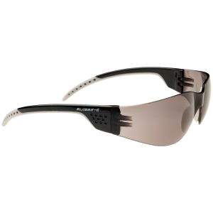 Okulary Taktyczne Swiss Eye Outbreak Luzzone - Czarno-Srebrne