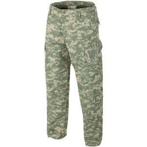 Spodnie Teesar ACU Combat UCP (AT-Digital)
