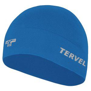 Czapka Treningowa Tervel Termoaktywna Niebieska