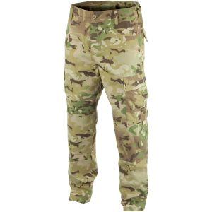 Spodnie Viper Tactical BDU V-Cam