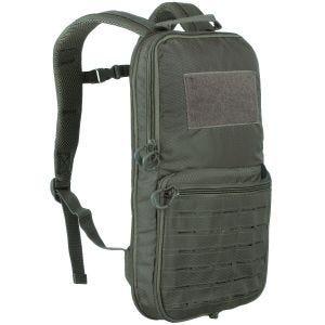 Plecak Viper Eagle Pack Titanium