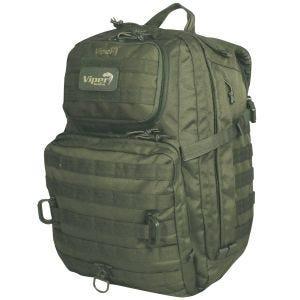 Plecak Viper Ranger Pack Olive Green