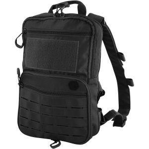 Plecak Viper Raptor Pack Czarny