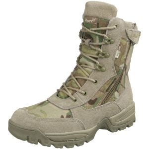 Buty Viper Special Ops Boots MultiCam