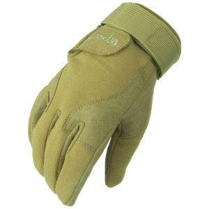 Rękawice Taktyczne Viper Special Ops Olive Green
