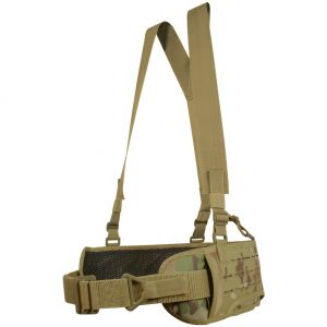Szelki Taktyczne Viper Technical Harness V-Cam