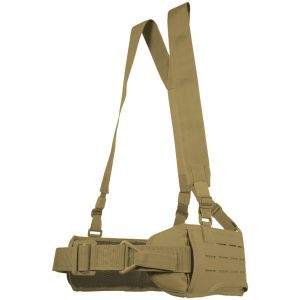 Szelki Taktyczne Viper Technical Harness Coyote