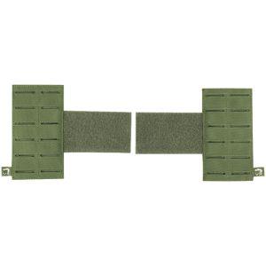 Zestaw Paneli Viper VX Lazer Wing Zielony