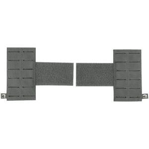 Zestaw Paneli Viper VX Lazer Wing Titanium