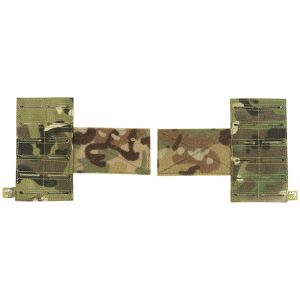 Zestaw Paneli Viper VX Lazer Wing V-Cam