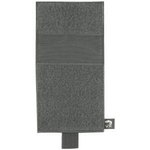 Adapter Viper VX Utility Rig Half Flap Titanium