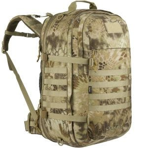 Plecak / Torba na Ramię Wisport Crossfire Kryptek Highlander