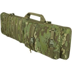 Torba na Broń Wisport Rifle Case 100 MultiCam Tropic