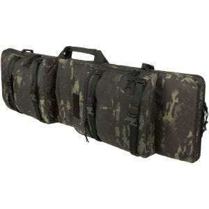 Torba na Broń Wisport Rifle Case 120+ MultiCam Black