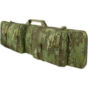 Torba na Broń Wisport Rifle Case 120+ MultiCam Tropic