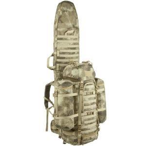 Plecak Wisport ShotPack 65L A-TACS AU