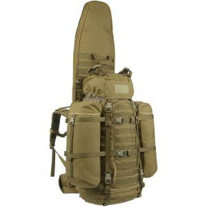 Plecak Wisport ShotPack 65L Coyote