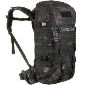 Plecak Wisport ZipperFox 40L Kryptek Typhon