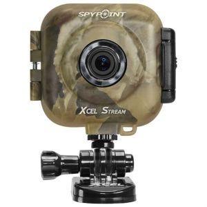 Kamera Sportowa Xcel Stream Hunt