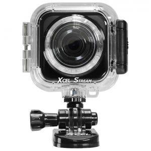 Kamera Sportowa Xcel Stream Sport
